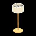 Floor lamp Image Tag