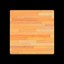 Pine-board flooring Image Tag