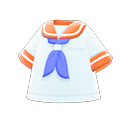 Image of Sailor's tee
