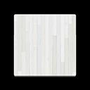 Birch flooring Image Tag