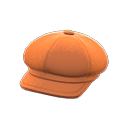 Image of Dandy hat