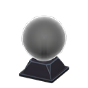 Plasma ball Image Tag