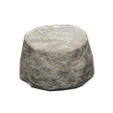 Image of Stone stool
