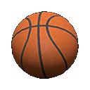 Ball Image Tag