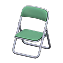 Folding chair Image Tag