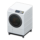 Image of Deluxe washer