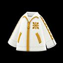 Dance-team jacket Image Tag