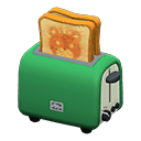Pop-up toaster Image Tag