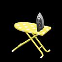 Image of Ironing board