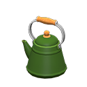 Image of Simple kettle