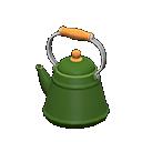 Simple kettle Image Tag