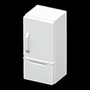 Refrigerator Image Tag