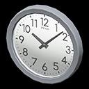 Image of Wall clock