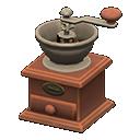 Coffee grinder Image Tag