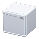 Image of Mini fridge
