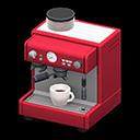 Espresso maker Image Tag