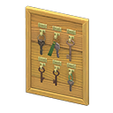 Key holder Image Tag