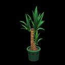 Yucca Image Tag