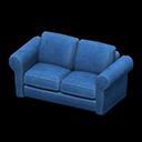 Double sofa Image Tag