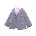 Image of Business suitcoat