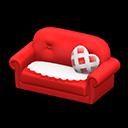 Cute sofa Image Tag