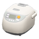 Rice cooker Image Tag