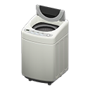 Image of Automatic washer