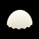Image of Eggshell