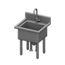 Image of Utility sink